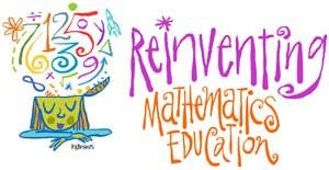 Reinventing math landscapeX200