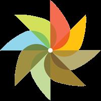Willows Logo transparent