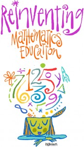 reinventing mathematics new logo 400 X700